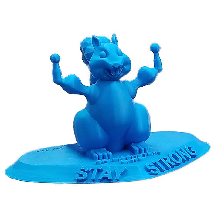 HEAL3D Motivational Toys